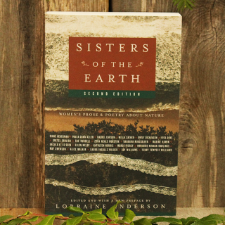 Sisters of the Earth